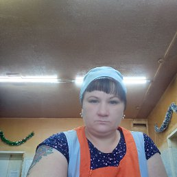 Светлана, 42 года, Барнаул