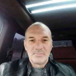 Андрей, 51 год, Ильский