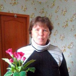 Наталья, 39 лет, Белгород