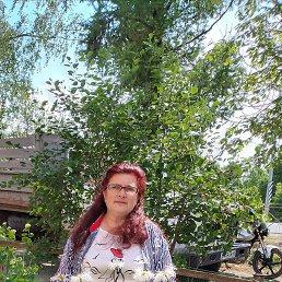 Елена, 57 лет, Пустошка