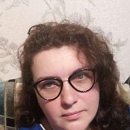 Екатерина, 41 год, Омск