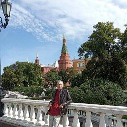 Сергей, 45 лет, Климовск