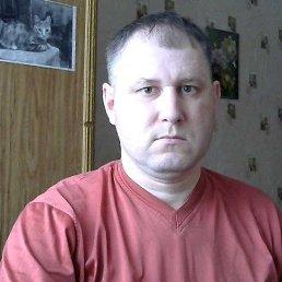 Вячеслав, 53 года, Иркутск