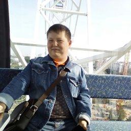 Владимир, 34 года, Тюмень