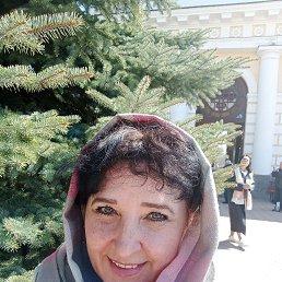 Ирина, 54 года, Купавна