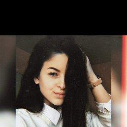 Виктория, Самара, 17 лет