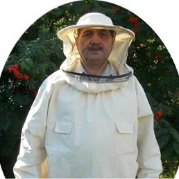 Валерий, 65 лет, Барнаул
