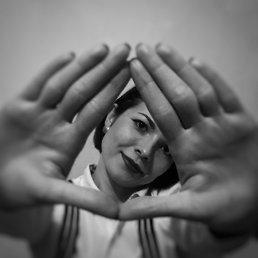 Кристина, Тула, 30 лет