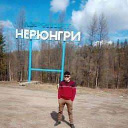Сирожиддин, 29 лет, Тында