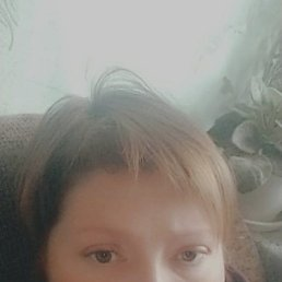 Наташа, 39 лет, Дергачи