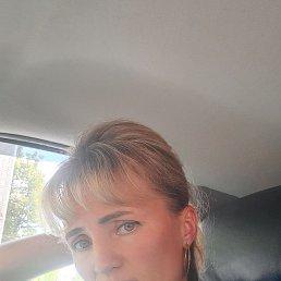 Лара, 38 лет, Москва