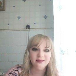 Марина, Пермь, 37 лет