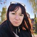 Фото Евгения, Тула, 45 лет - добавлено 20 июня 2021