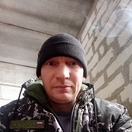 Николай, 41 год, Ивантеевка