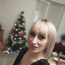 Ирина, 35 лет, Ставрополь