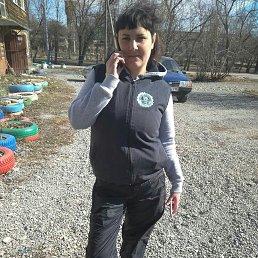 Дарья, 31 год, Екатеринбург
