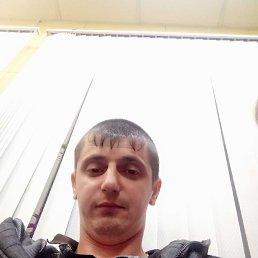 Евгений, 32 года, Переславль-Залесский