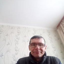 Иван, 48 лет, Улан-Удэ