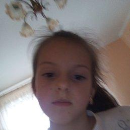 Даша, 17 лет, Ужгород