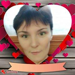 Анна, 41 год, Тула