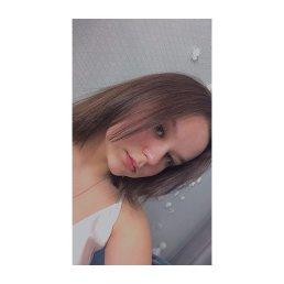 Виктория, 17 лет, Казань