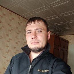 Сергей, Рязань, 30 лет