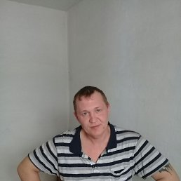 Иван, 41 год, Житомир