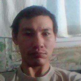 Виталий, 27 лет, Можга