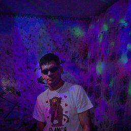 Дмитрий, 37 лет, Кемерово