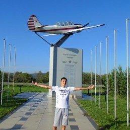 Артём, 18 лет, Томск