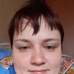 Александра, 29 лет, Омск