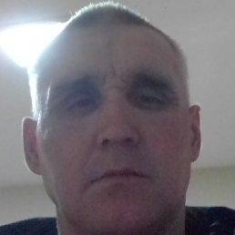 Александр, Ульяновск, 49 лет