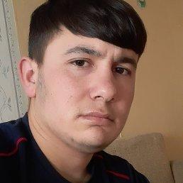 Максим, 19 лет, Пермь