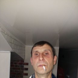 Саша, 45 лет, Сочи