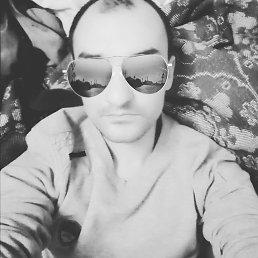 Вова, 29 лет, Полтава