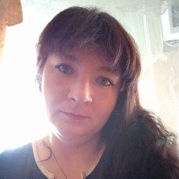 Оксана, 36 лет, Саратов