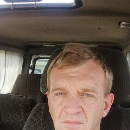 Ден, 39 лет, Кемерово