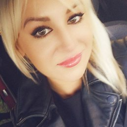 Елена, 33 года, Тула