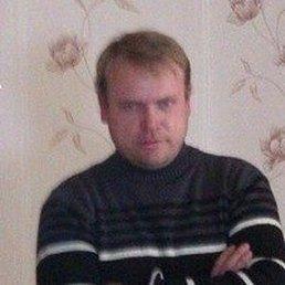 Антон, 38 лет, Белгород