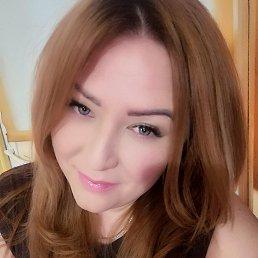 Кристина, Белгород, 37 лет
