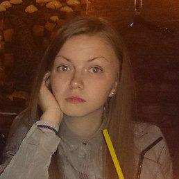 Александра, Красноярск, 34 года