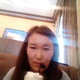 Тоня, 21 год, Бишкек