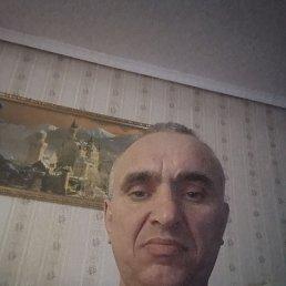Александр, Ижевск, 52 года