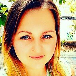 Мария, Астрахань, 30 лет