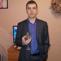 АЛЕКСЕЙ, 36 лет, Чита