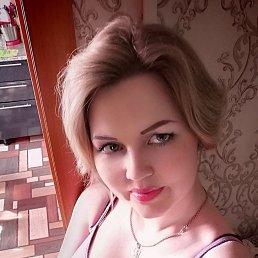 Ольга, Новосибирск, 28 лет