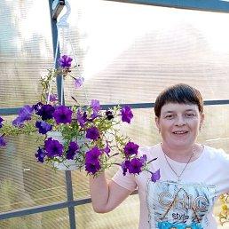 Алёна, 43 года, Крымск