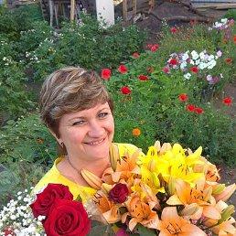 Анна, 39 лет, Омск