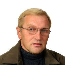 Владимир, 39 лет, Черноголовка