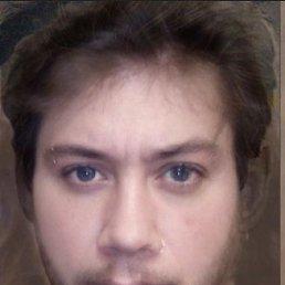 Lovidalf, 20 лет, Лыткарино